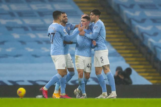 phil-foden-sends-warning-to-manchester-united-and-liverpool-after-manchester-citys-victory-over-brighton.jpg
