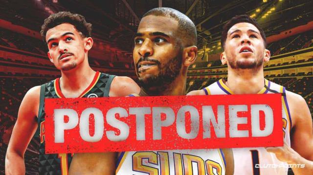 nba-news-hawks-suns-the-latest-game-to-be-postponed.jpg