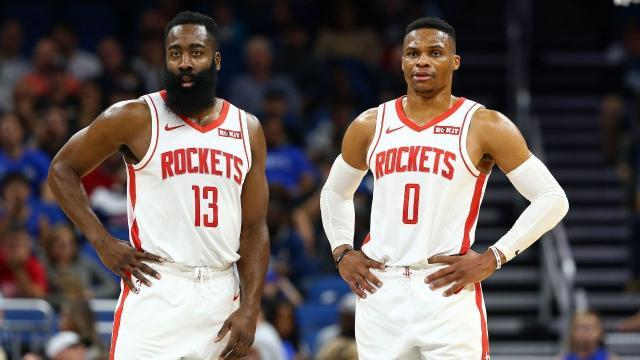 ec1f74a2-james-harden-and-russell-westbrook-unhappy-with-rockets.jpg
