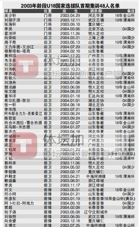 QQ图片20210114235215_副本.png