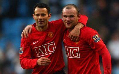 Wayne+Rooney+Ryan+Giggs+Manchester+City+v+KrSltxpSi4yl.jpg
