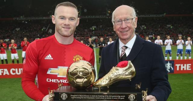Manchester-United-v-Wigan-Athletic-The-Emirates-FA-Cup-Fourth-Round.jpg