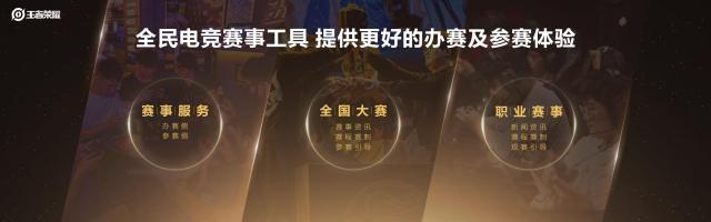 2021年《王者荣耀》电竞战略发布会(1)(1)(1)_16.png