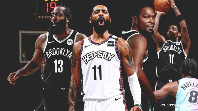 nets-news-kyrie-irvings-4-word-reaction-to-c.jpg