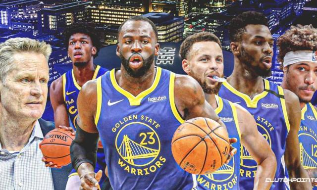 Frustrated-Draymond-Green-reveals-key-to-Dubs-finding-success-1000x600.jpg
