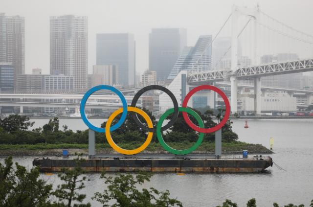 《【天辰娱乐代理奖金】东京奥运计划招募1万名医务人员 赛期每周工作5天》