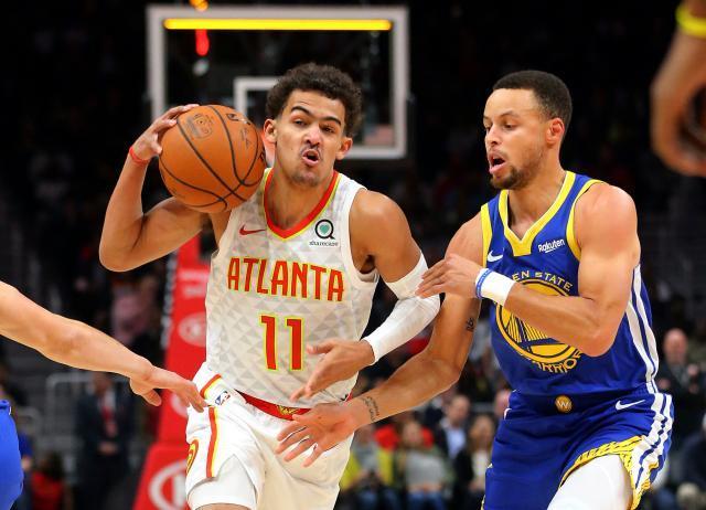 Warriors-Hawks-Basketball-1.jpg