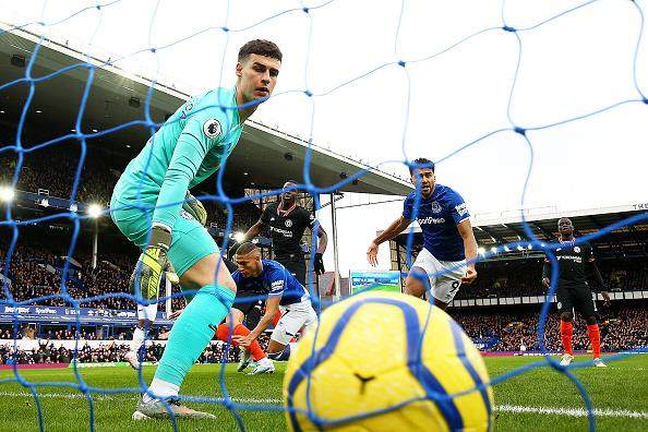 The-Chelsea-Top-Shot-Stopping-Offload-Of-Kepa-Has-Been-Revealed.jpg