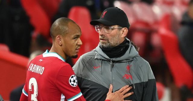 0_Champions-League-Group-D-Liverpool-v-FC-Midtjylland.jpg