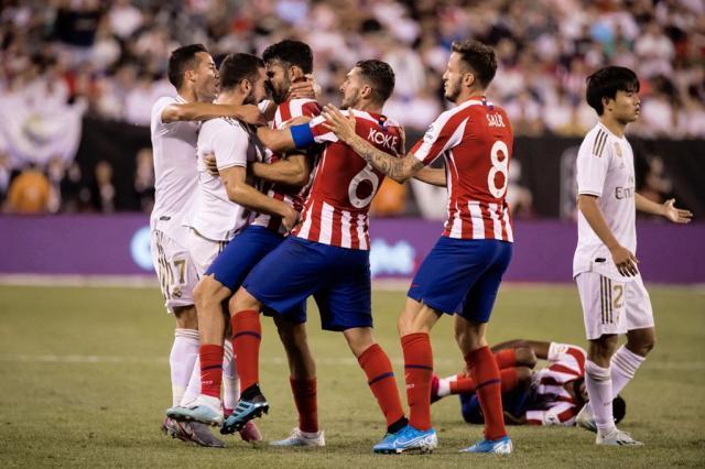 图片12 西班牙马德里德比 推特账号@Troll Football 图片1_副本.jpg