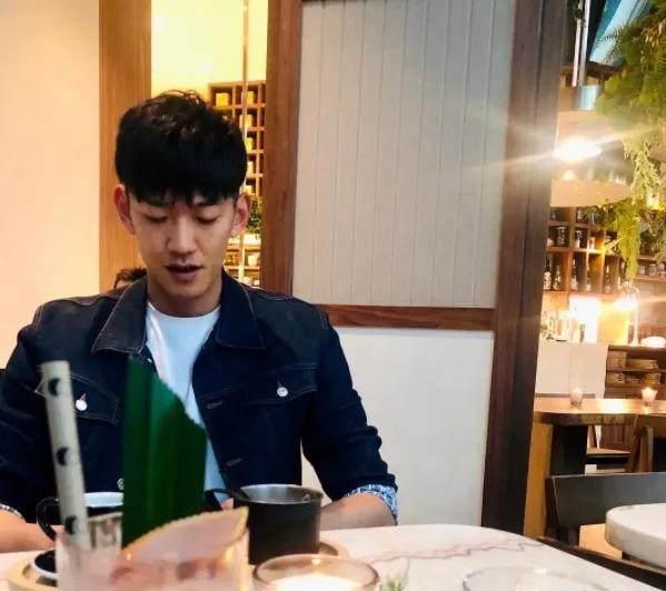 图片26 颜骏凌 微信@体坛周报 图片1.webp.jpg