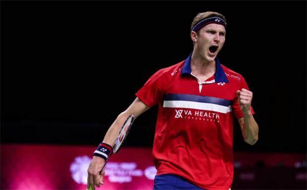 1-29-2021-badminton-news-viktor-axelsen-BWF-World-Tour-Finals-2020-Bangkok.jpg