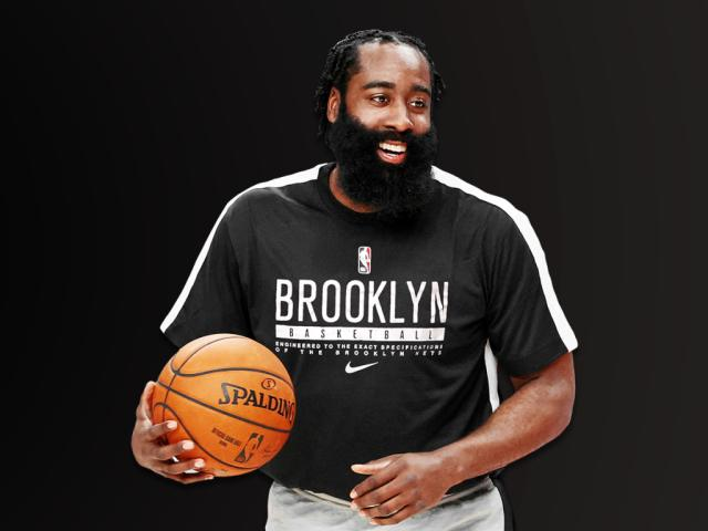 HARDEN-TRADE-4x3-1.png