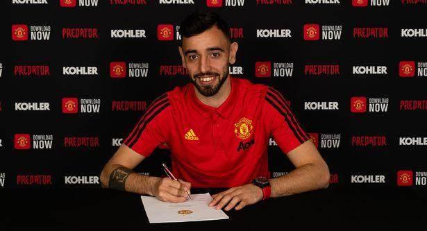 0_Manchester-United-Unveil-New-Signing-Bruno-Fernandes.jpg