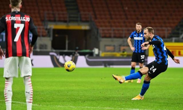Eriksen.Inter.punizione.2020.21.750x450.jpg