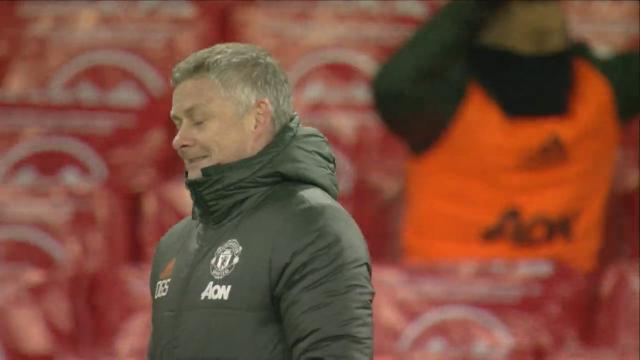 Man Utd drop points to injury hit Arsenal!  Arsenal 0-0 Manchester United  EPL Highlights-0001.jpg