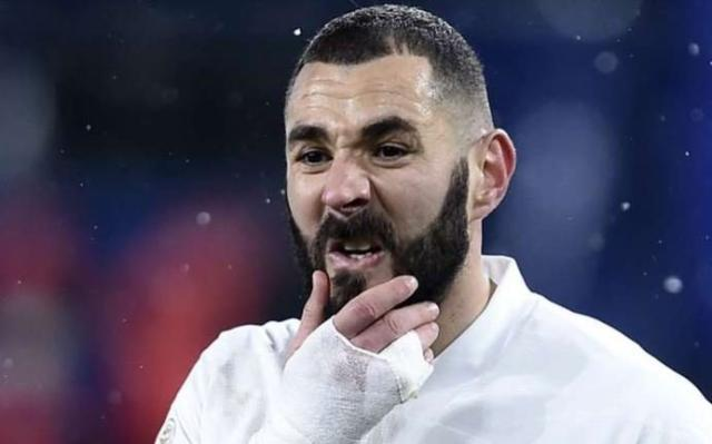 benzema-has-lyon-in-his-heart-former-agent-speaks-out.jpg