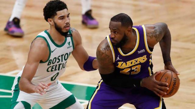 jayson-tatum-lebron-james-celtics-lakers-ap-photo-1-30-2021-1612067520.jpg