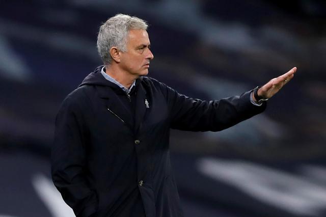 Jose-Mourinho (3).jpg