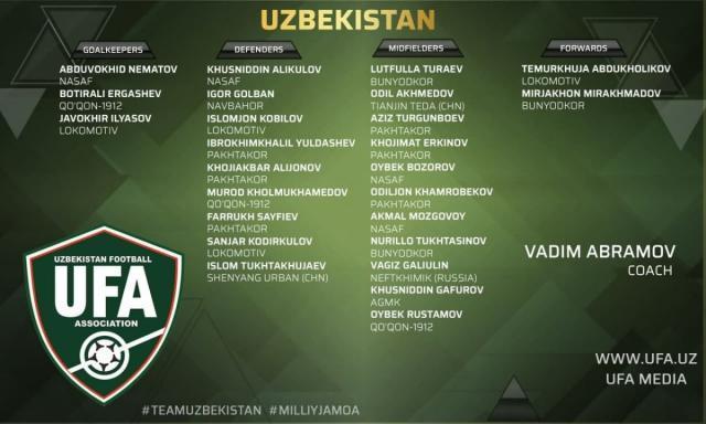 乌兹别克斯坦国家队.jpg