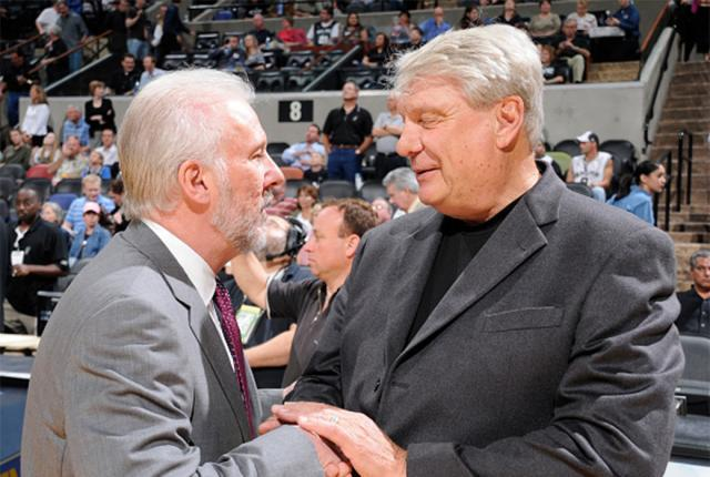 Pop-and-Don-Nelson.jpg