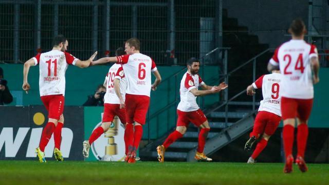 DFB-Cup-Third-Round-Essen-v-Bayer-Leverkusen.jpg