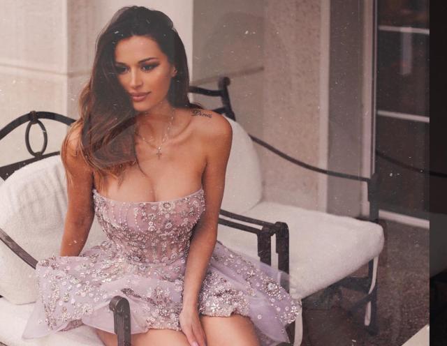 Kristina Mijacevic (33).jpg