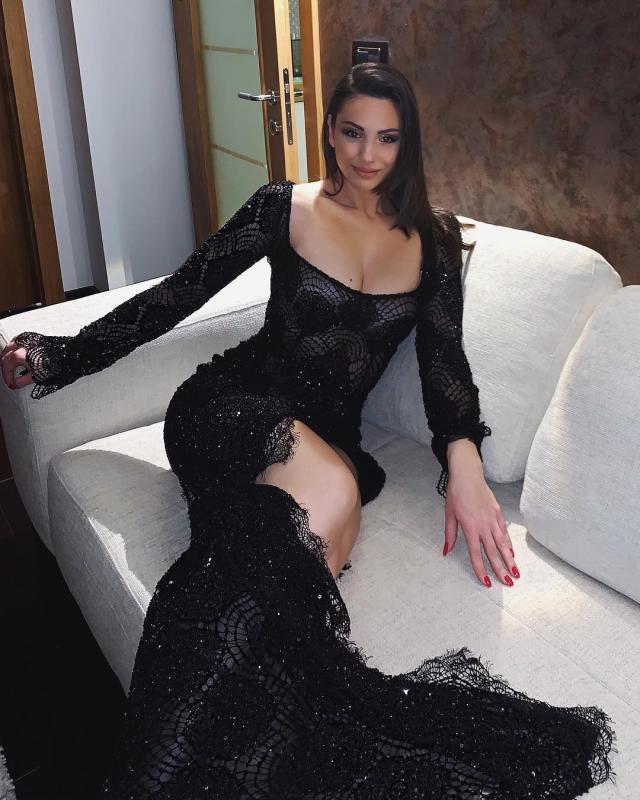 Kristina Mijacevic (32).jpg