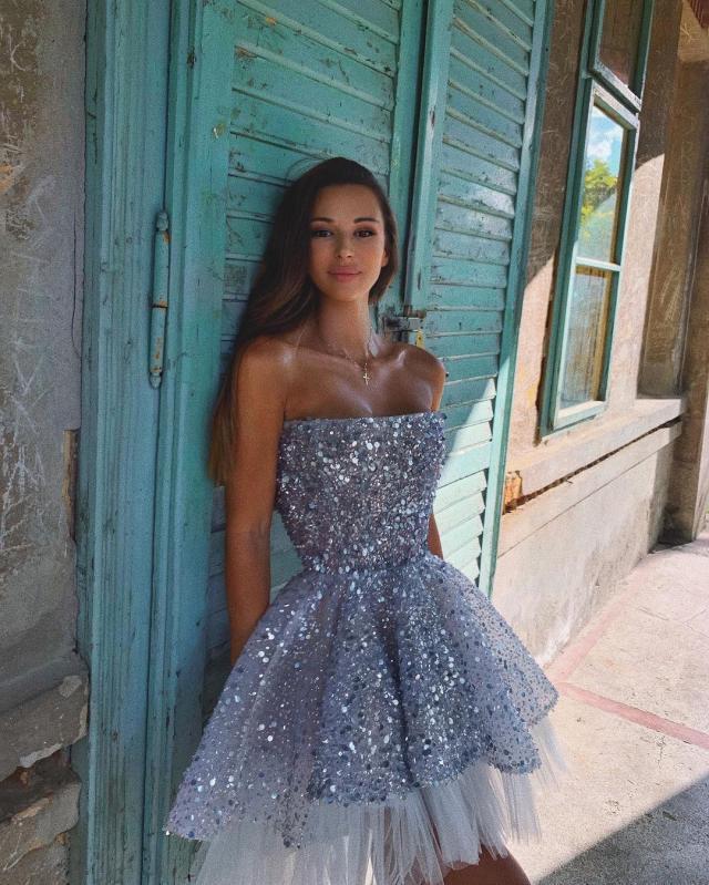 Kristina Mijacevic (13).jpg