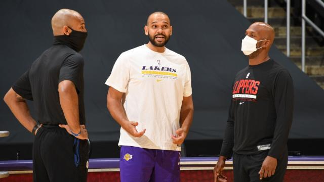 Jared-Dudleys-book-reveals-Lakers-anger-at-Paul-George.jpg