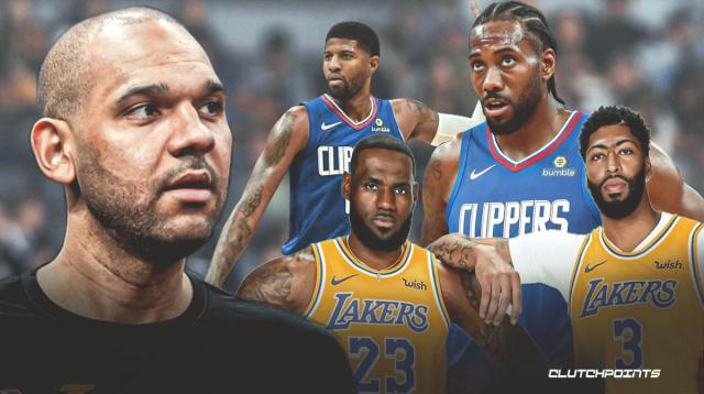 Lakers-LeBron-James-Anthony-Davis-Jared-Dudley-Clippers-Kawhi-Leonard-Paul-George.jpg