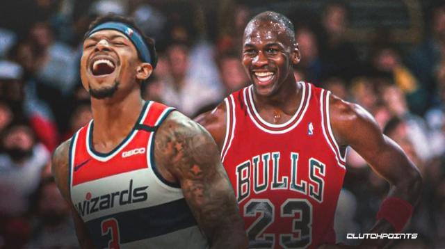 Bradley-Beal-reacts-to-shattering-Michael-Jordan-scoring-record.jpg