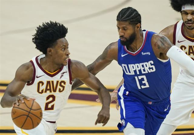 Clippers-Cavaliers-Basketball-29.jpg