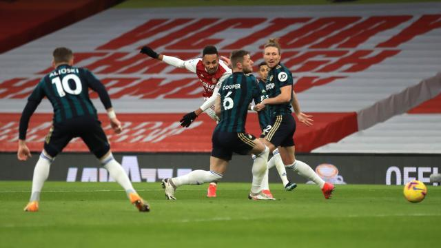 pierre-emerick-aubameyang-arsenal-vs-leeds-premier-league-2020-21_1k970ex0jh61b1h0mjmgknfqxd.jpg