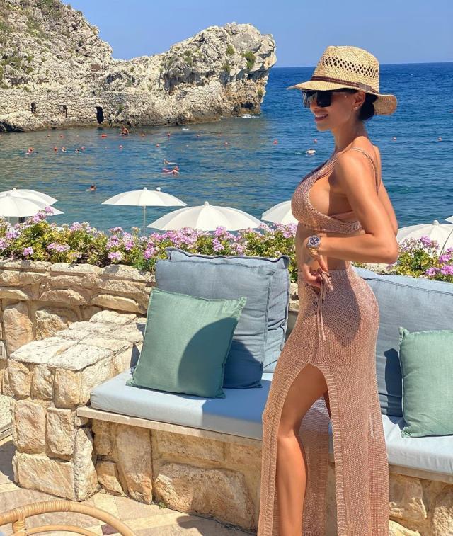 Andreea Sasu (34).jpg