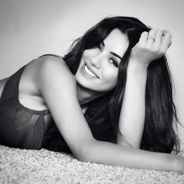Andreea Sasu (5).jpg