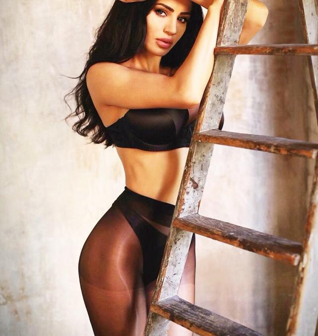 Andreea Sasu (24).jpg