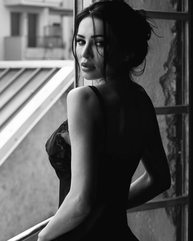Andreea Sasu (31).jpg