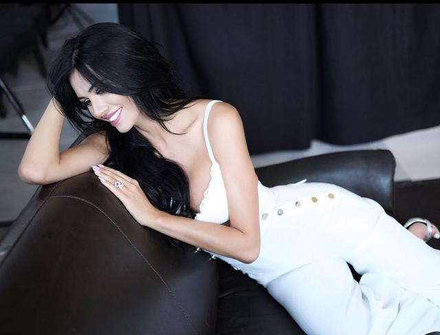 Andreea Sasu (28).jpg