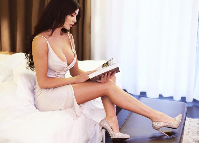 Andreea Sasu (4).jpg