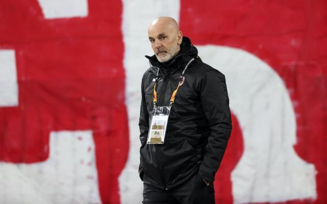 crvena-zvezda-v-ac-milan-uefa-europa-league-round-of-32-leg-one-3-1020x637.jpg