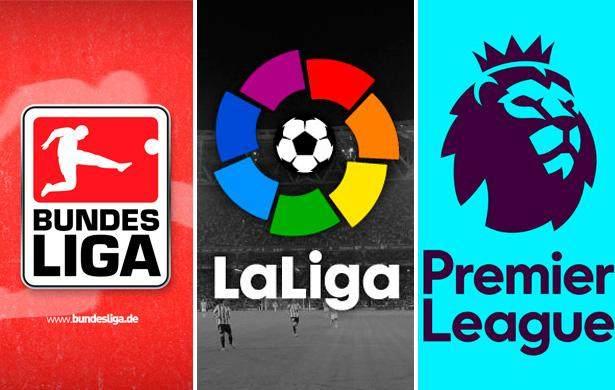 bundesliga-laliga-premier-league.jpg