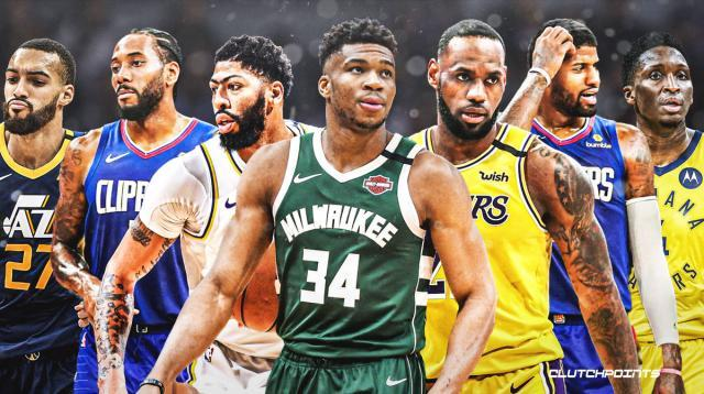 Best-NBA-free-agents-available-in-2021-ranked-2.jpg