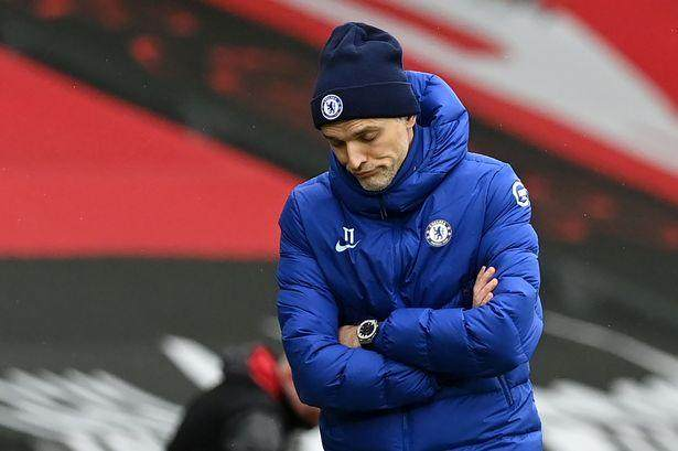 0_Premier-League-Southampton-v-Chelsea.jpg