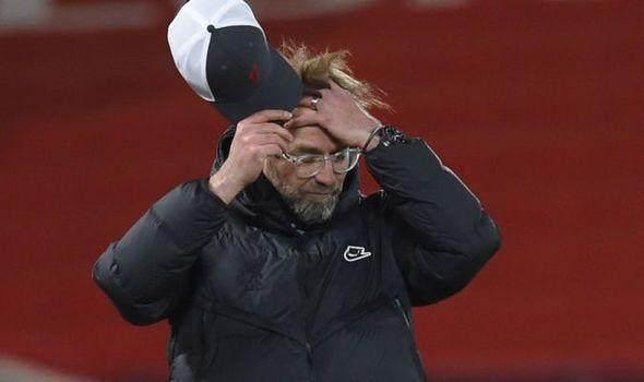 Liverpool-news-Jurgen-Klopp-Everton-Premier-League-1400518.jpg