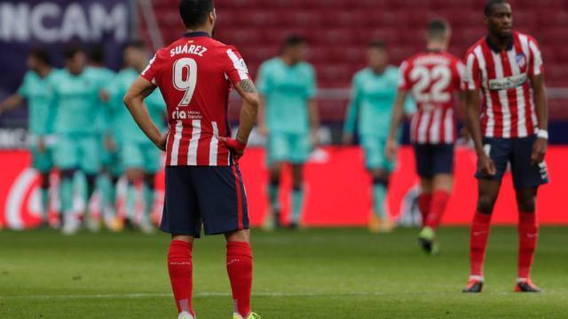 Spain_Soccer_La_Liga_06797.jpg