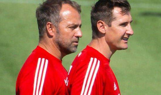 Assistant-coach-Flick-thats-Why-Klose-is-so-valuable-for-the-FC-Bayern.jpg