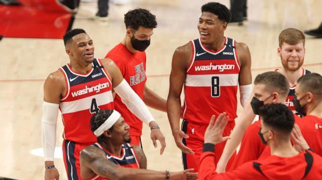 Wizards_Westbrook_USATSI_15606909.jpg