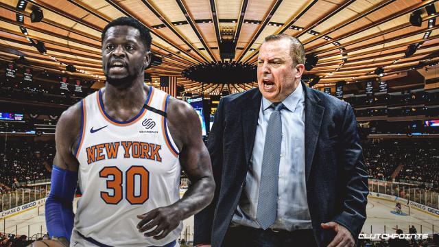 The-New-York-Knicks-can_t-trade-Julius-Randle.jpg