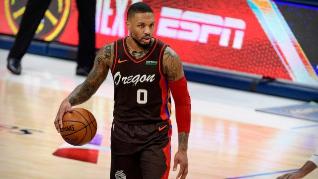 damian-lillard-blazers-throwback-jerseys.jpg